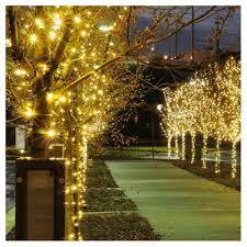 Decor Christmas Lights Target by Solar Christmas Lights Target Christmas Decor