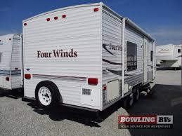 100 four winds travel trailer floor plans 2016 four winds
