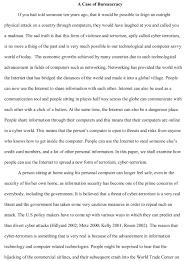 Persuasive Essay Examples For 6th Grade Persuasive Essays Ideas The Best Essay T Splixioo