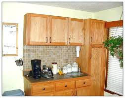 unfinished cabinets for sale kitchen cabinets on sale at home depot frequent flyer miles