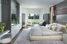 home interiors website a miami modern home dkor interiors idolza home interior website