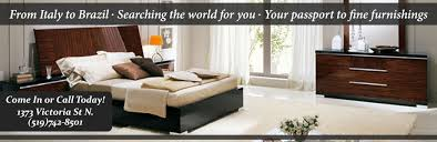 discount furniture store in kitchener on