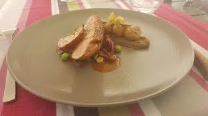 la cuisine limoges je le recommande vivement picture of la cuisine du cloitre