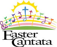 easter cantatas for small choirs give us barabbas