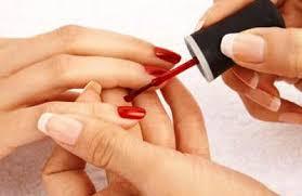 bt nails salon rochester ny 14624 yp com