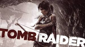 classic game room tomb raider review youtube