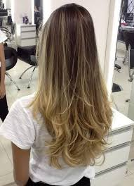 ambray hair best 25 ombre hair ideas on pinterest ombre blonde ombre hair