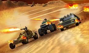 kill apk car race fever road kill 1 7 apk android racing
