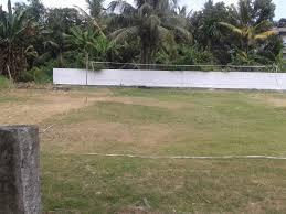 lands for sale in sri lanka real estate u2013 visit sri lanka