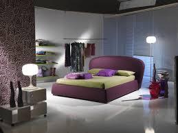 bedrooms lights cast subtle ambient lighting in this bedroom