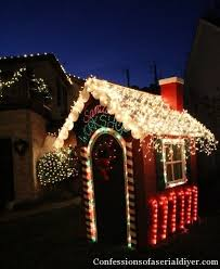 44 best christmas light show images on pinterest merry