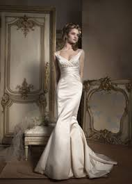 wedding dress resale the dress consignment misconceptions of a used wedding gown