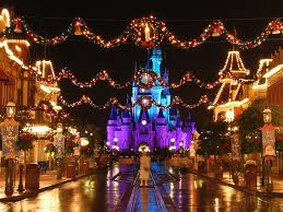 things to do in disney world travelmagma shown in 1184195 blogs