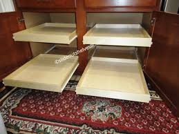 Pull Out Shelves Kitchen Cabinets 76 Best Pull Out Shelves Kitchen Cabinets Images On Pinterest