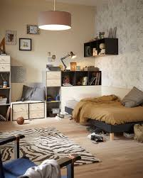 am ager chambre 8m2 83 best enfants et ados images on bedrooms babies