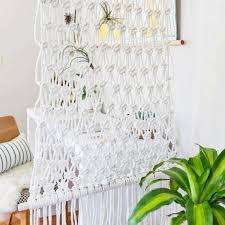 Diy Hanging Room Divider 12 Diy Room Divider Ideas The Family Handyman