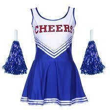 cheerleading uniforms halloween halloween toddler apparel custom cheerleading