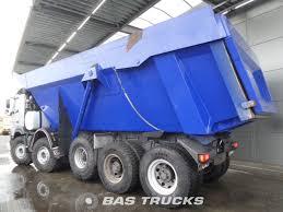 truck volvo 2014 volvo fmx 540 truck euro norm 6 u20ac146000 bas trucks