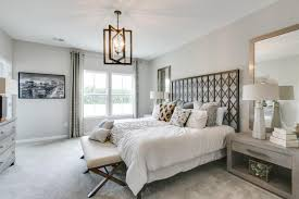 Ryan Homes Mozart Floor Plan New Mozart Townhome Model For Sale At West Brier Townes At