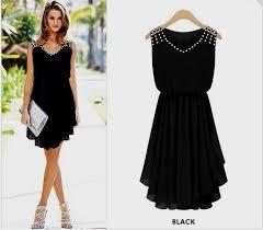 western summer dresses on sale other dresses dressesss