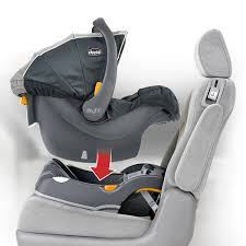 keyfit 30 magic infant car seat u0026 base isle
