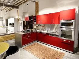 green and red kitchen ideas red kitchen accessories ideas red and brown kitchen ideas red