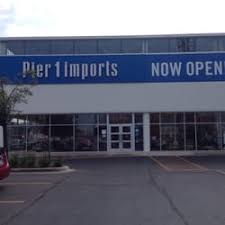 pier one imports ls pier 1 imports 18 photos rugs 1574 n kingsbury near north