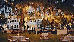 best wedding venues island jekyll island weddings jekyll island club resort