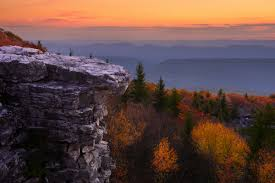 West Virginia national parks images West virginia 39 s national and state parks ultimate excursions biz jpg