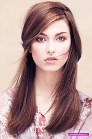 trending hair colors 2015 pictures on new color hairstyles for 2015 cute hairstyles for girls