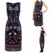 monsoon dress monsoon dresses for women ebay
