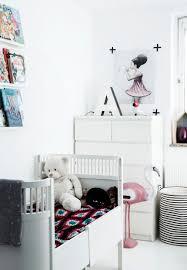 wohnideen nach osterstr manahme wohnideen minimalistische kinderzimmer moderne inspiration