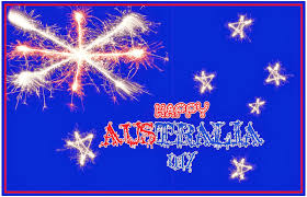 Australia Flags Happy Australia Day Hd Wallpapers For Wishes 26 January With