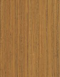 eco friendly wood materials for different uses go green