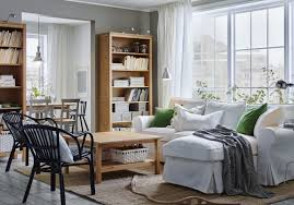 edward cullen room ikea living room home design