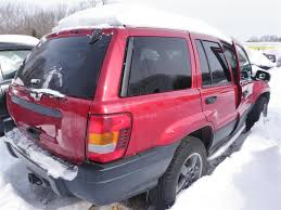 pink jeep grand cherokee 2004 jeep grand cherokee laredo quality used oem replacement parts