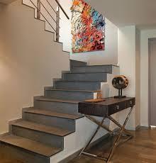 stair wall design ideas home