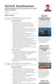 Sample Resume For Oil And Gas Industry by Download Petroleum Engineer Sample Resume Haadyaooverbayresort Com