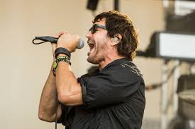 Bands Similar To Third Eye Blind Third Eye Blind To Perform Their Self Titled Debut In Full On 2017