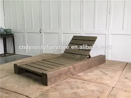Wooden Outdoor Daybed Furniture - wood outdoor daybed wood outdoor daybed suppliers and