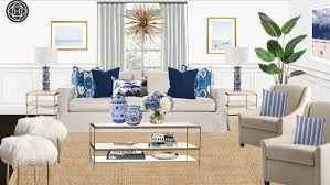 designing a room online reason to hire an interior designer online the price