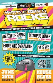 tad jones 82 best live music event flyers images on pinterest event