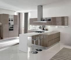 quanto costa un armadio su misura quanto costa una cucina consigli cucine il costo della cucina