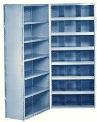 Industrial Shelving Units by Used Storage Racks Dealer Discount Sales