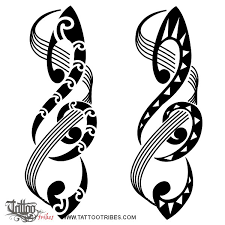tattoo of music freedom tattoo custom tattoo designs on