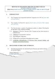 business u2013 companies new zealand legal documents agreements