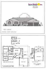 square feet of 3 car garage apartments 1800 square foot house square foot house plans home