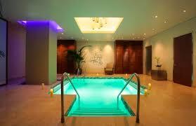 chambre las vegas bellagio las vegas luxury destinations