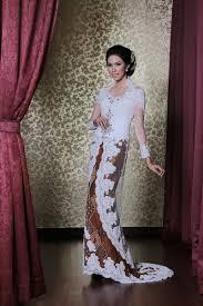 wedding dress kebaya wedding dress kebaya simple white jaya kebaya sale kebaya