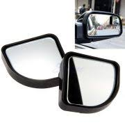 Motorhome Blind Spot Mirror Compare And Buy Blind Spot Mirrors Blind Spot Mirrors Maxi View